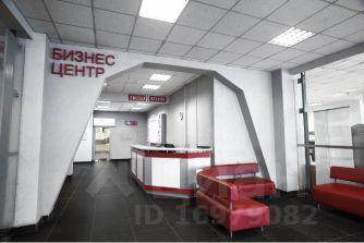 Аренда офиса в бизнес центре санкт-петербург пр.испытателей авито коммерческая недвижимость краснодара