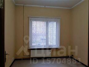 Снять помещение под офис Жулебино рейтинг коммерческой недвижимости москва