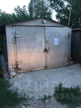 Стоимость металлического гаража в самаре ворота в гараж металлические распашные купить