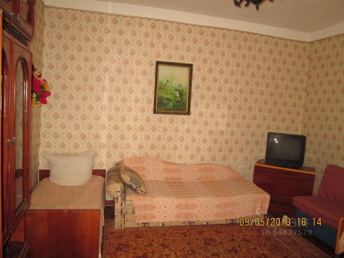 Продажа дома 160м² Крым респ., Ялта городской округ, Гаспра пгт - база ЦИАН, объявление 236551810