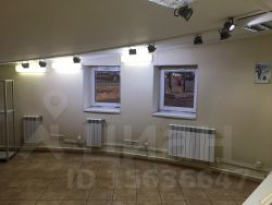 Аренда офиса 40 кв Новорублевская 2-я улица нижнекамск агентство коммерческой недвижимости