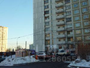 Наследник по закону Просторная улица арест на квартиру Желябова улица