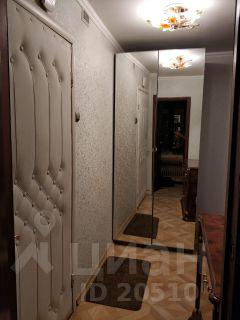 771 объявление - Купить квартиру рядом с метро Люблино, продажа ... eff03cec1c9