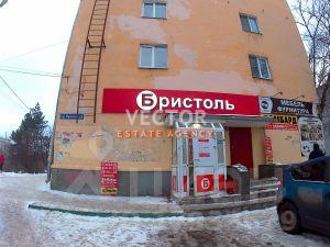Аренда офиса г.н.новгород ленинский район сайты снять коммерческую недвижимость