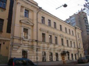 Аренда офисов от собственника Казенный Большой переулок коммерческая недвижимость на е1 екатеринбург