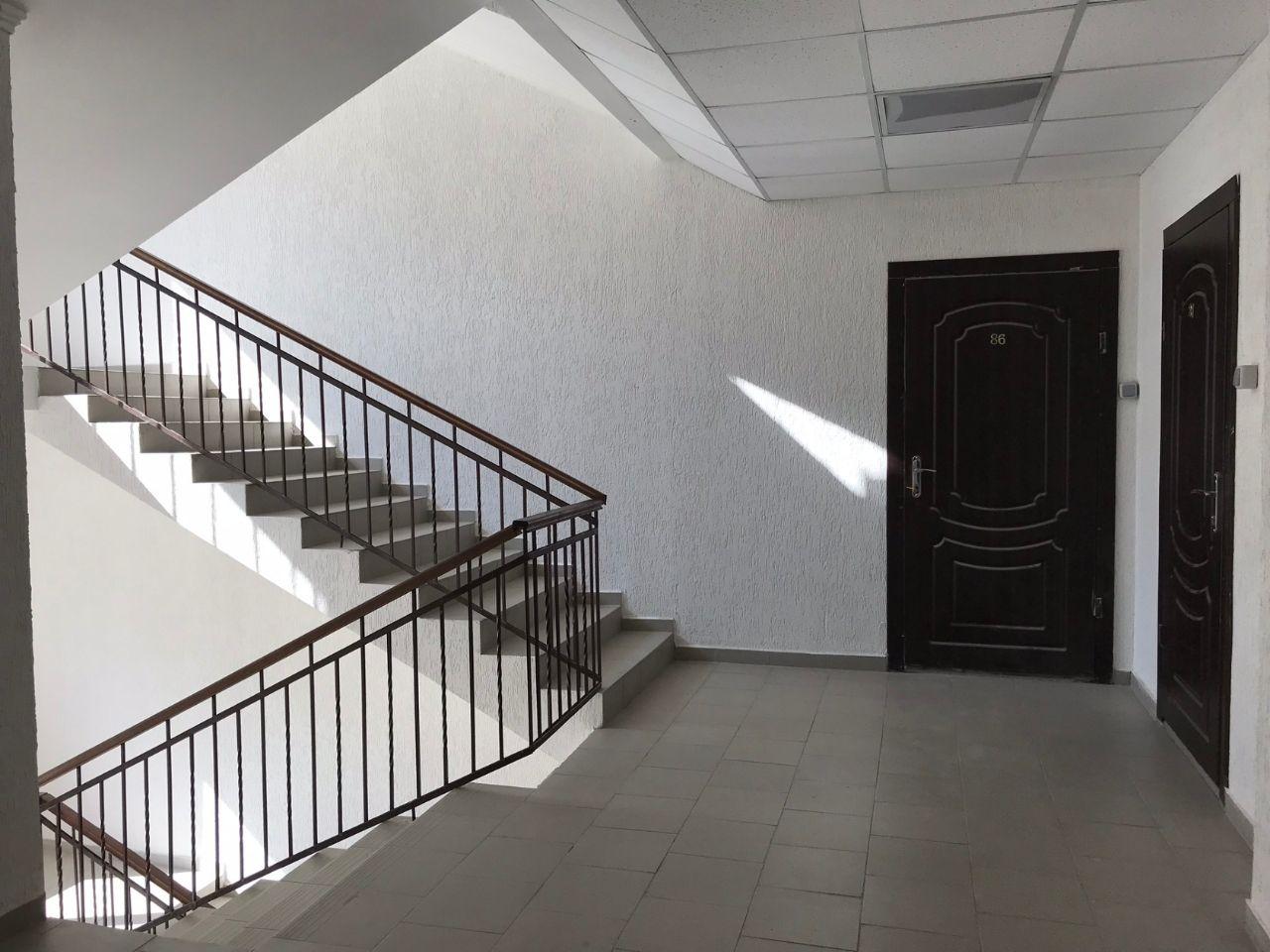 купить квартиру в ЖК на улице Балаклавская
