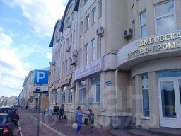 Аренда офиса в центре тамбова аренда офиса хорошевское шоссе дом 32