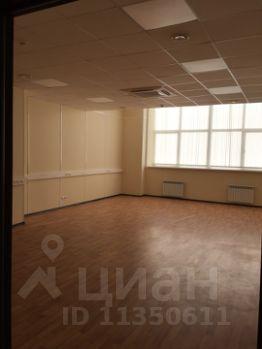Аренда офиса 40 кв Спортивный проезд снять в аренду офис Старопотаповская улица
