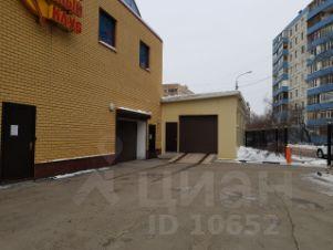 Купить гараж в реутов купить гараж в петрозаводске перевалка