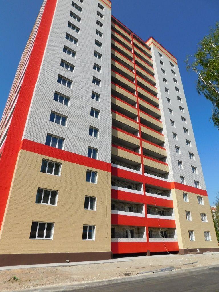 продажа квартир по ул.Бежицкой