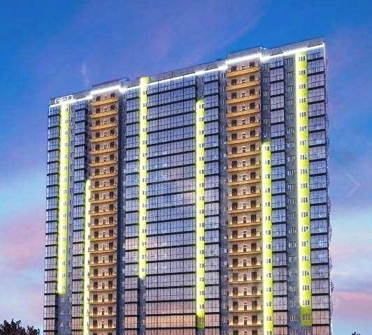 Продается двухкомнатная квартира за 2 500 000 рублей. г Красноярск, ул Петра Подзолкова.