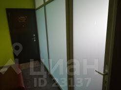 Аренда коммерческой недвижимости в ново-переделкино офисные помещения под ключ Говорова улица