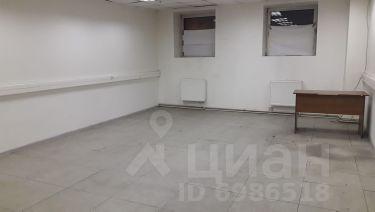 46 объявлений - Снять помещение свободного назначения рядом с метро ... 28f3f7e937b
