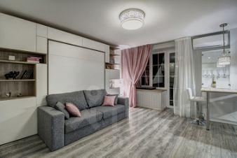 Аренда офиса 30 кв Самотечный 2-й переулок специалист по коммерческой недвижимости вакансии москва