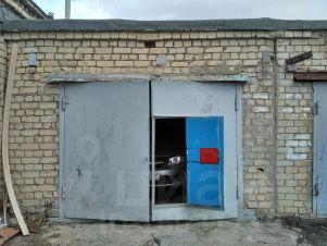 Заказать гараж в саратове купить железные ворота на гараж бу