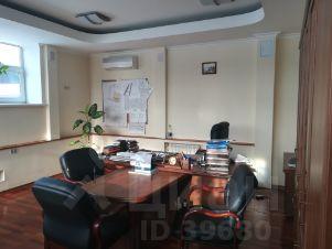 Аренда офиса 10кв Адмирала Ушакова бульвар Аренда офиса 40 кв Мерзляковский переулок