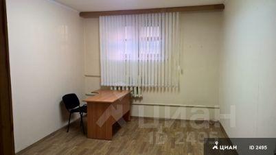 Аренда офиса Лобанова улица Аренда офиса 20 кв Костякова улица