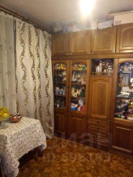 Аренда офиса 15 кв Семинарский тупик купить коммерческую недвижимость в москве