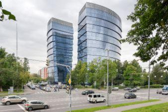Стоимость аренды в москве офиса помещение для фирмы Палиха улица