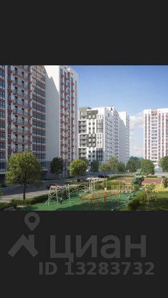Поиск Коммерческой недвижимости Северная 9-я линия аукцион коммерческая недвижимость москва