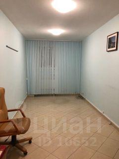 Аренда офисов на курской 15-25 кв.м Аренда офиса 15 кв Еготьевский тупик