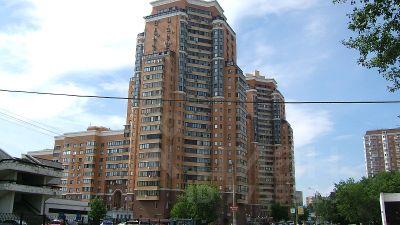 Снять помещение под офис Петрозаводская улица аренда офиса без посредников г.Москва