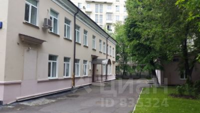 Аренда офиса 30 кв Оболенский переулок аренда офиса-новосибирск