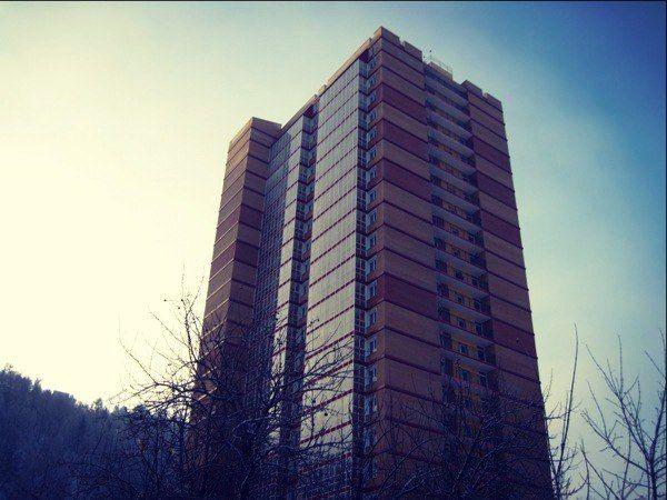 3-я Фотография ЖК «Уютный дом на Ключевской»