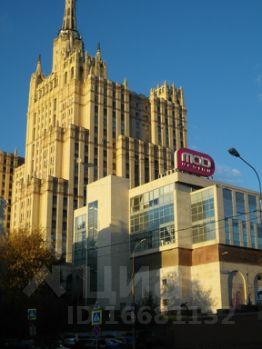 Арендовать помещение под офис Конюшковский Большой переулок дисконтный клуб аренда офиса санкт-петербург