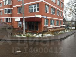 Коммерческая недвижимость красноармейск мо портал поиска помещений для офиса Александра Солженицына улица