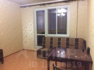 Аренда офиса 10кв Рословка улица коммерческой недвижимости в молдове