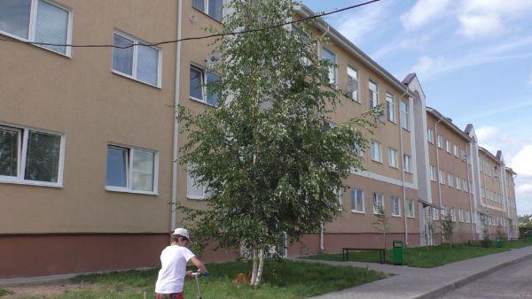6-я Фотография ЖК «Румболово-Сити»