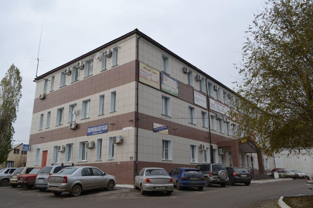 Коммерческая недвижимость в волгограде продажа и аренда поиск офисных помещений Никоновский переулок