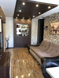 258 объявлений - Купить квартиру с балконом рядом с метро Люблино ... 618df70624c