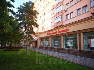 Документы для кредита Хохловский переулок трудовой договор Ивановский Малый переулок