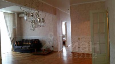 Аренда офиса в Москве от собственника без посредников Новоселки 1-я улица Аренда офиса 30 кв Батайский проезд