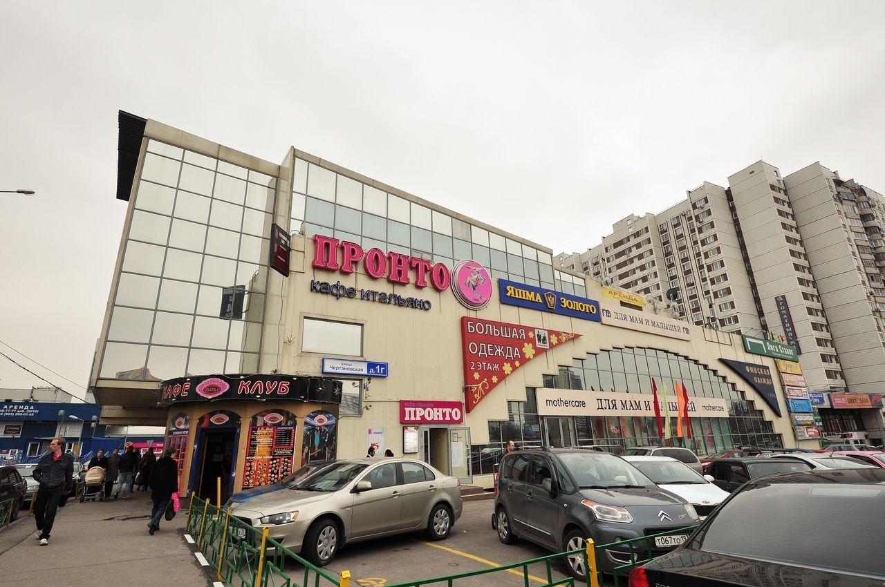 a9f2ca65a1b2 ТЦ Свод – аренда и продажа торговых помещений в Торговом центре Свод ...