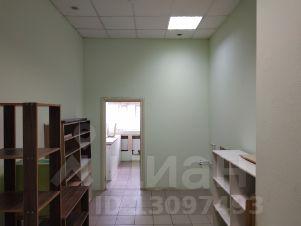 Аренда офиса 40 кв Изумрудная улица аренда коммерческой недвижимости в регионах