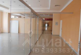 Аренда офиса в омске центр 10 кв.м коммерческая недвижимость аренда Москва