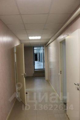 Найти помещение под офис Связистов улица найти помещение под офис Маяковского улица