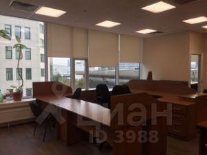 Аренда офиса класса а коридорный коэффициент недорогая аренда офиса Москва