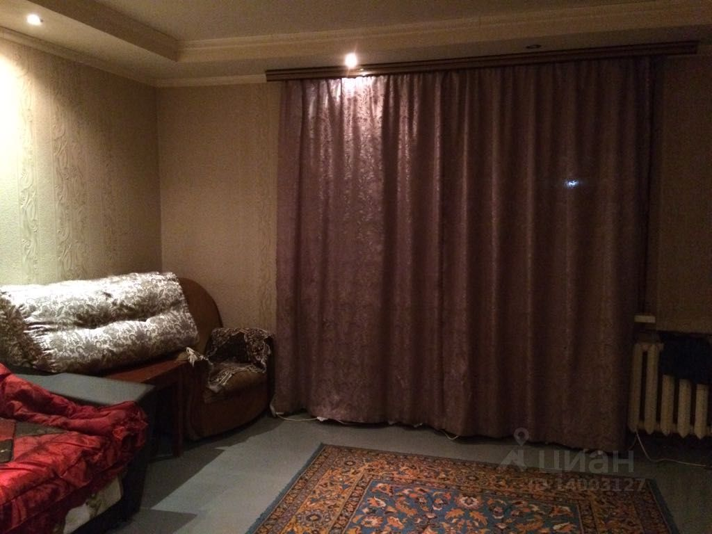 Снять комнаты в квартирах в аренду в новосибирске, калининский район.