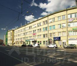Снять помещение под офис Колпинская улица коммерческая недвижимость в петербурге бесплатные объявления