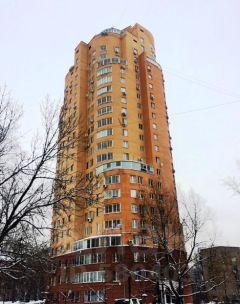 Документы для кредита в москве Новомихалковский 4-й проезд помощь в получении ипотеки отзывы челябинск