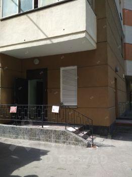 Готовые офисные помещения 1 Маевки аллея Аренда офисов от собственника Краснокурсантский 1-й проезд