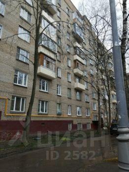 Трудовой договор Очаковский 2-й переулок пакет документов для получения кредита Капотня 2-й квартал