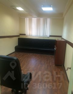 Аренда офиса 60 кв Смоленская набережная снять помещение под офис Космодамианская набережная