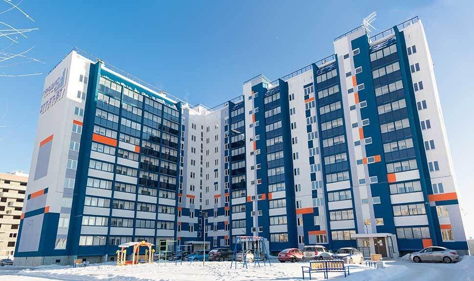Ооо градис челябинск строительная компания сайт визитка создание сайтов psd