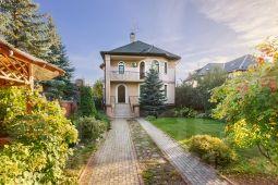 Куплю коммерческую недвижимость в губкине Москваской области Москва ипотека коммерческой недвижимости