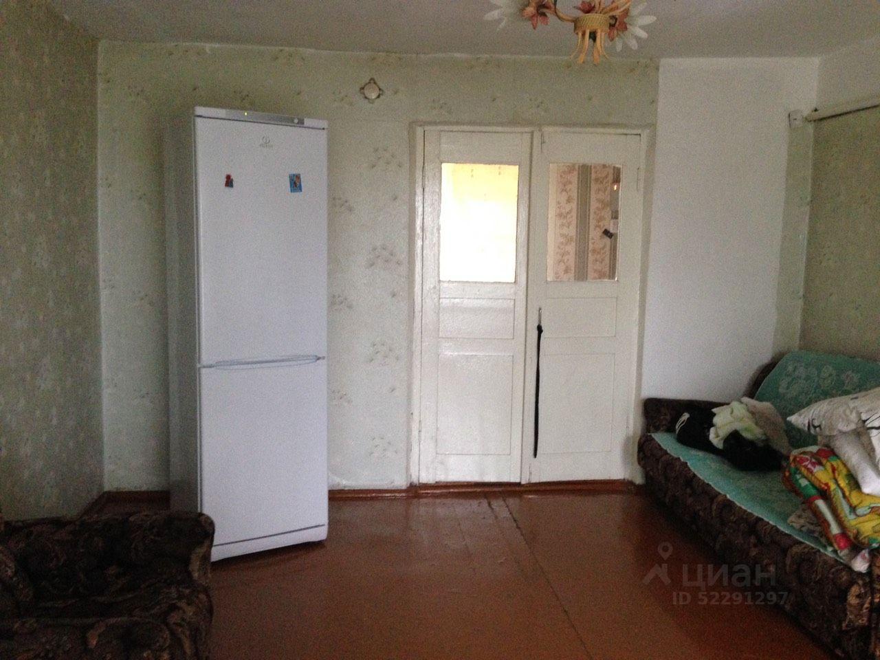 Ремонт комнаты с обоями фото